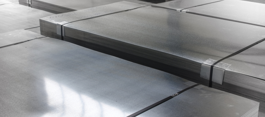 US makes final AD ruling on Chinese stainless steel flange imports